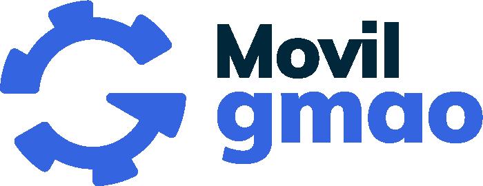 Solución de movilidad para empresas mantenedoras- App MovilGmao